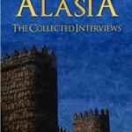 Annals of Alasia
