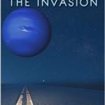 Aspeans: The Invasion