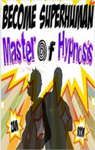 Master of Hypnosis
