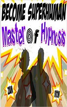 Master of Hypnosis