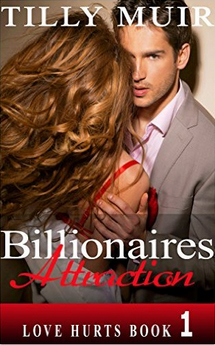 Billionaires Attraction