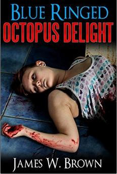 Blue-Ringed Octopus Delight