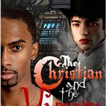 The Christian and the Vampire