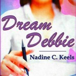Dream Debbie