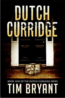 Dutch Curridge