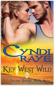 Key West Wild
