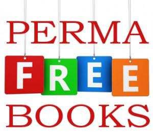 PermaFreeBooks