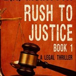 Rush To Justice