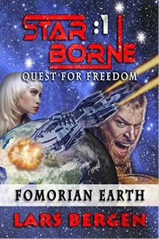 Fomorian Earth