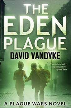 The Eden Plague