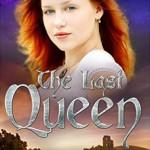 The Last Queen