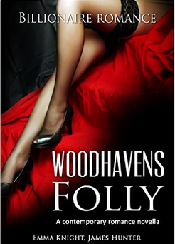 Woodhavens Folly