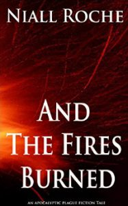andthefiresburned