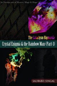 crystalenigma