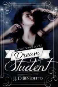 dreamstudent