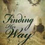 Finding Her Way