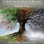 Seasons: A Multi-Genre Story Collection