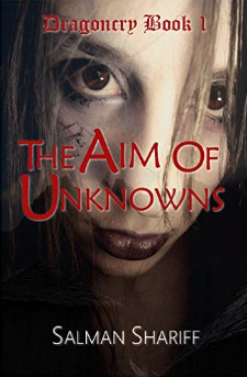 The Aim Of Unknowns