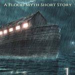 Black Sea Deluge